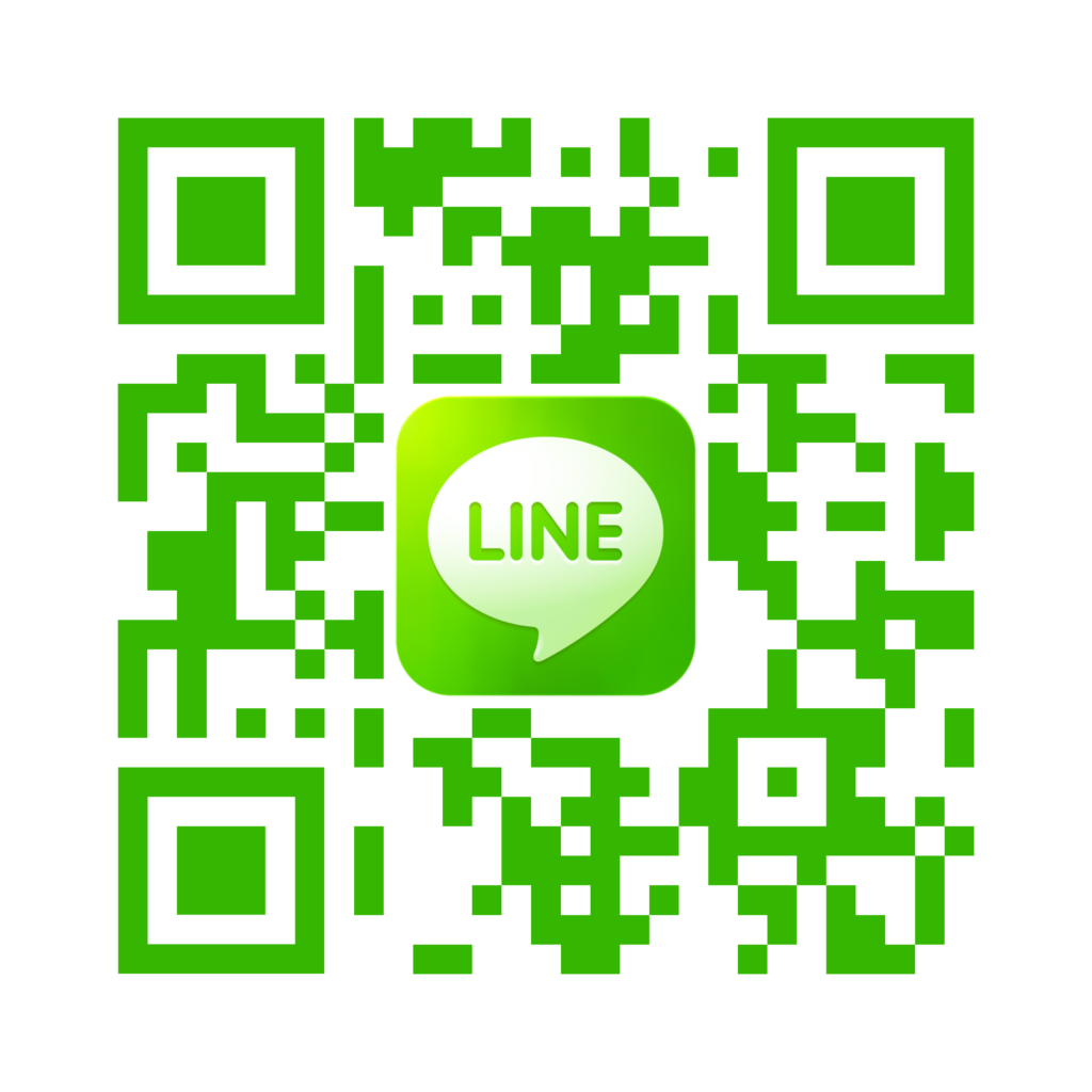 Line_JAPANALLPASS