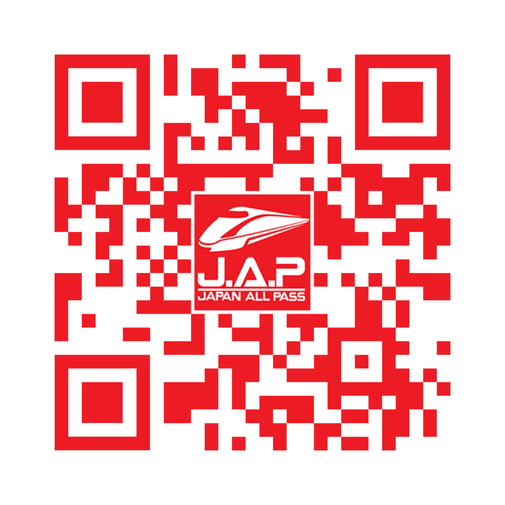 WEBSITE_JAPANALLPASS.COM