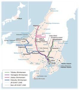 jr-east-pass_nagano-niigata-area
