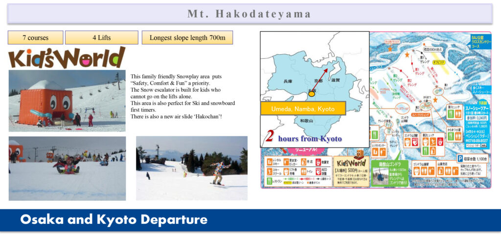 Proposal Winter Spring 19 No5 E 9