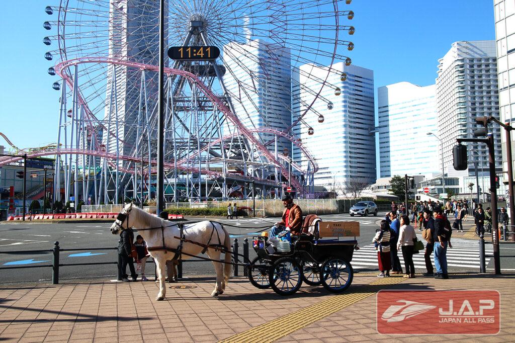 Yokohama3
