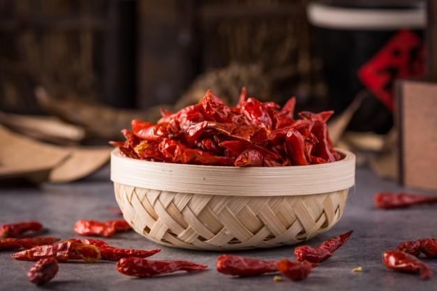 bowl full hot peppers 1127 112